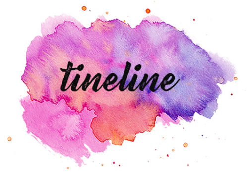 tineline.de | Beauty & Lifestyle